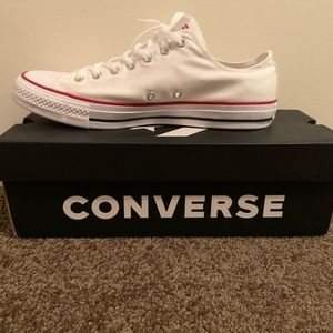Converse (All Star Ox)